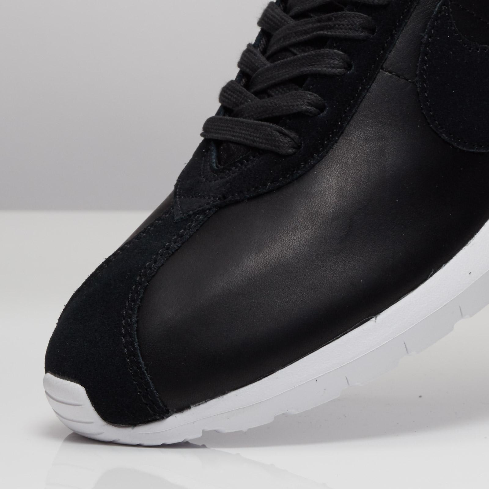 brand new 3b973 b233e Nike Roshe LD-1000 Premium QS - 842564-001 - Sneakersnstuff   sneakers    streetwear online since 1999