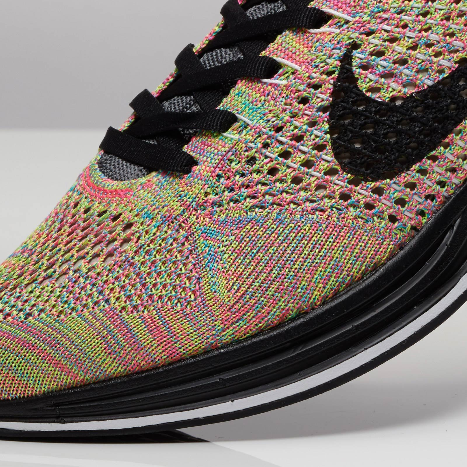premium selection 903fe 0f429 where to buy nike flyknit racer acce1 137b5