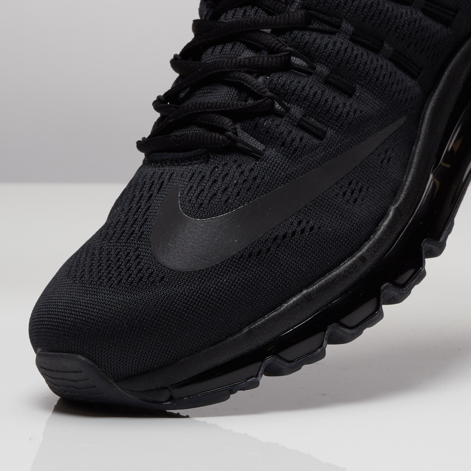 lowest price a0685 003ff ... Nike Air Max 2016 ...