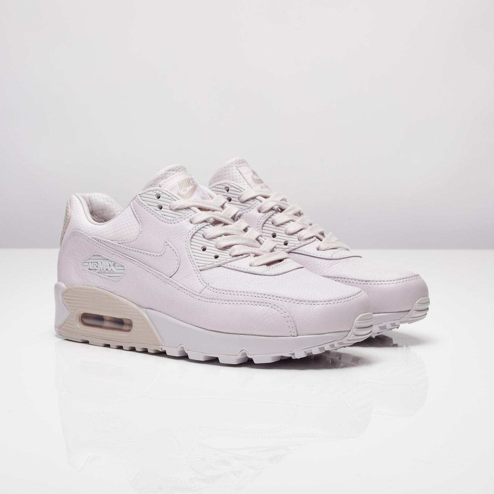 Nike Wmns Air Max 90 Pinnacle 839612 500 Sneakersnstuff