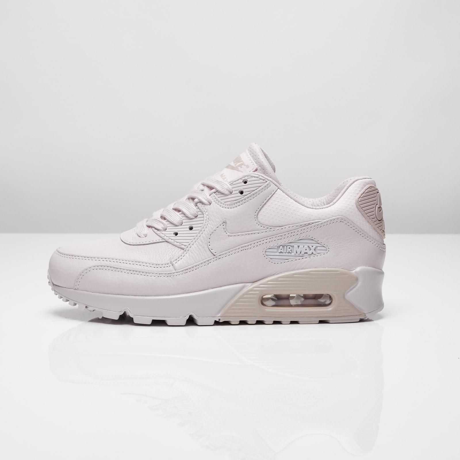 online store 3a22d 225fd ... Nike Wmns Air Max 90 Pinnacle ...