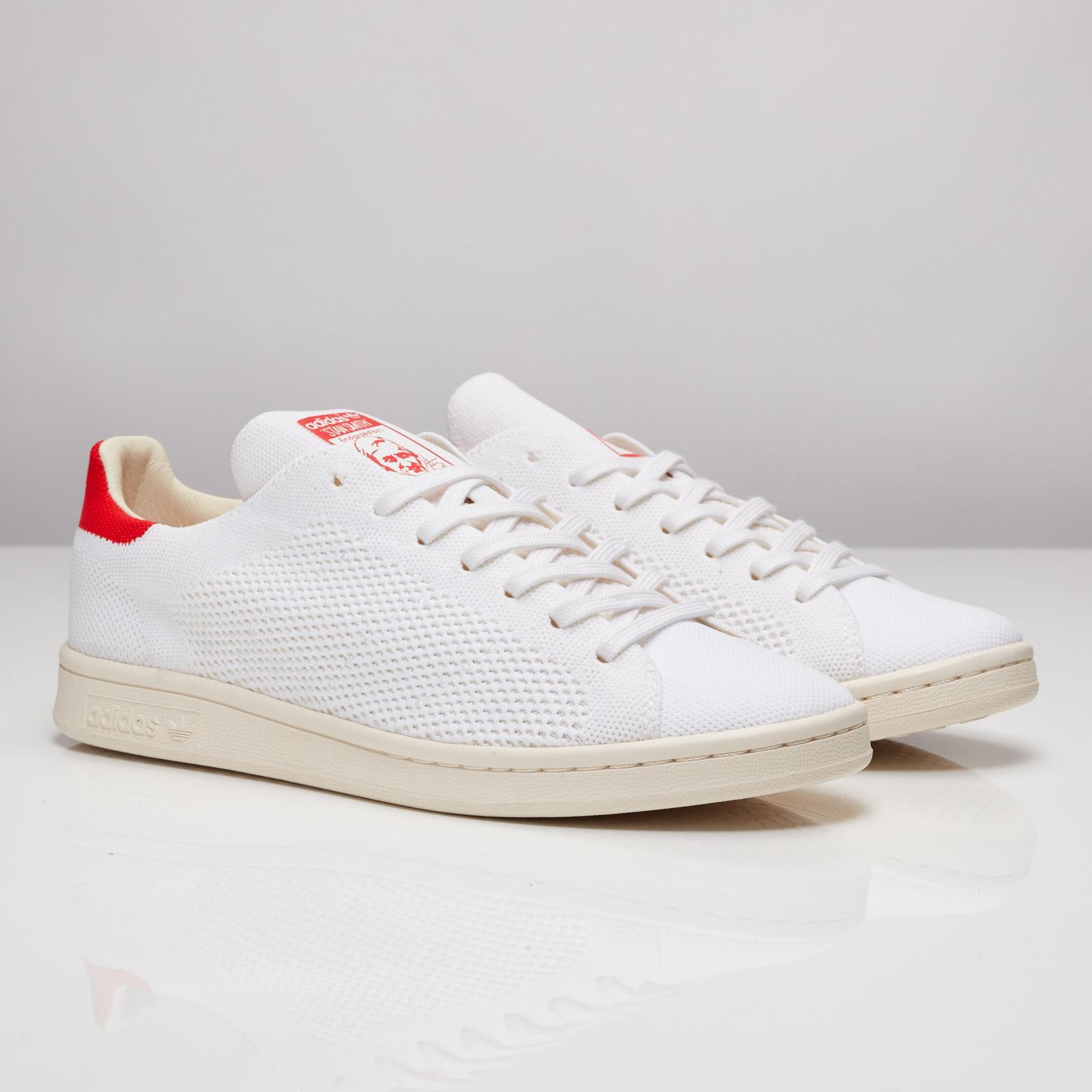 Adidas Stan Smith Og Pk - S75147 aLs1v
