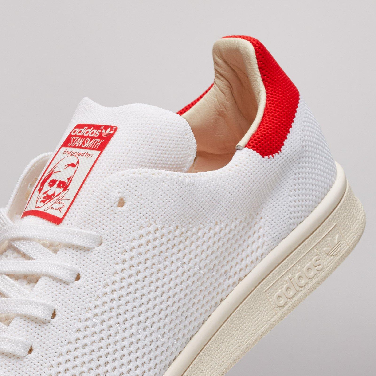 adidas stan smith og pk s75147 sneakersnstuff scarpe