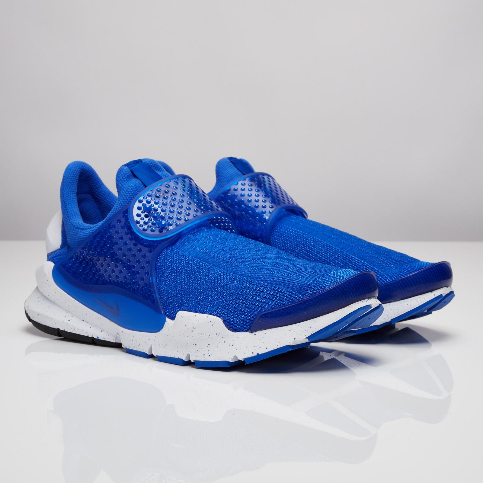 uk availability a4384 413c0 Nike Sock Dart SE - 833124-401 - Sneakersnstuff | sneakers ...