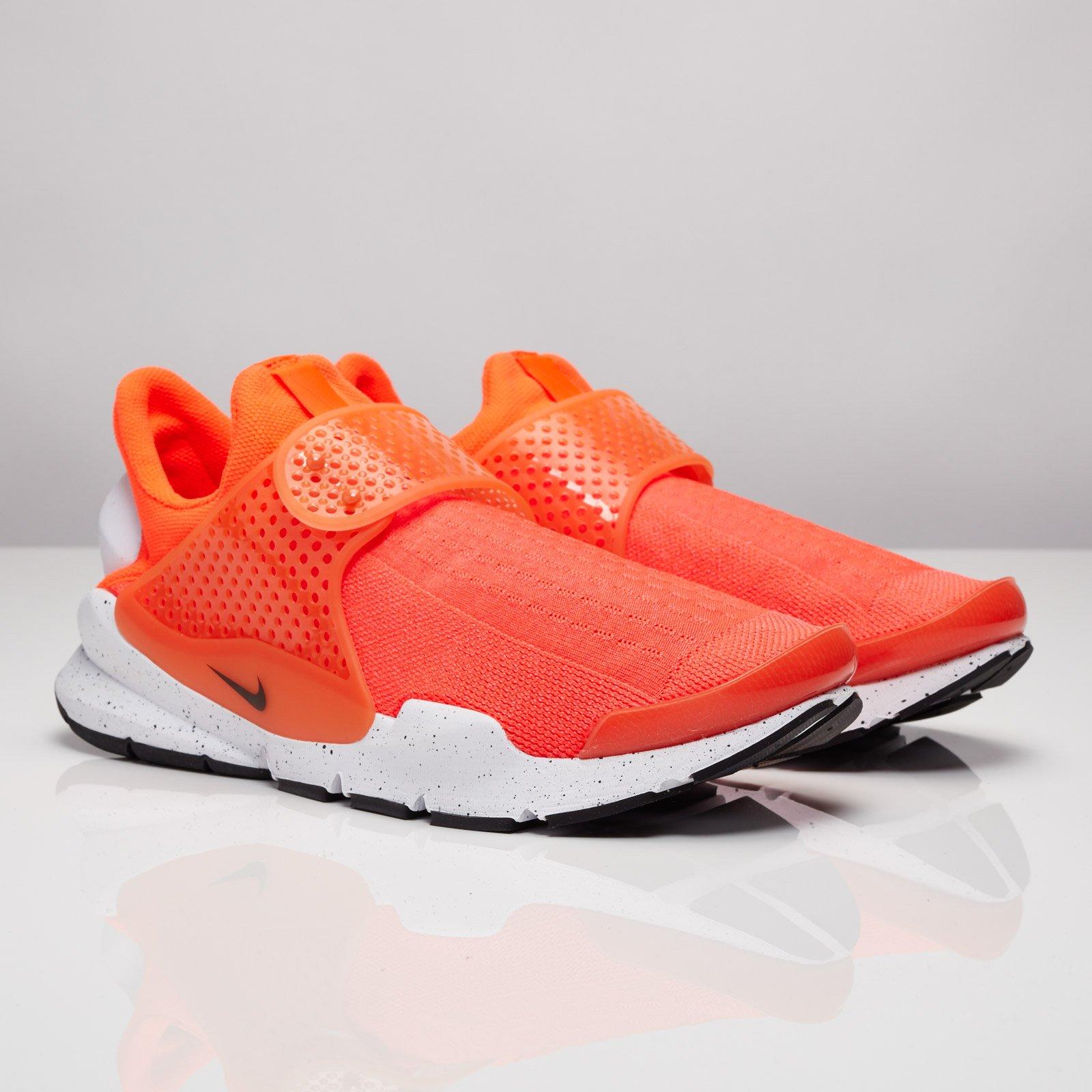 save off ec98d 0c159 Nike Sock Dart SE