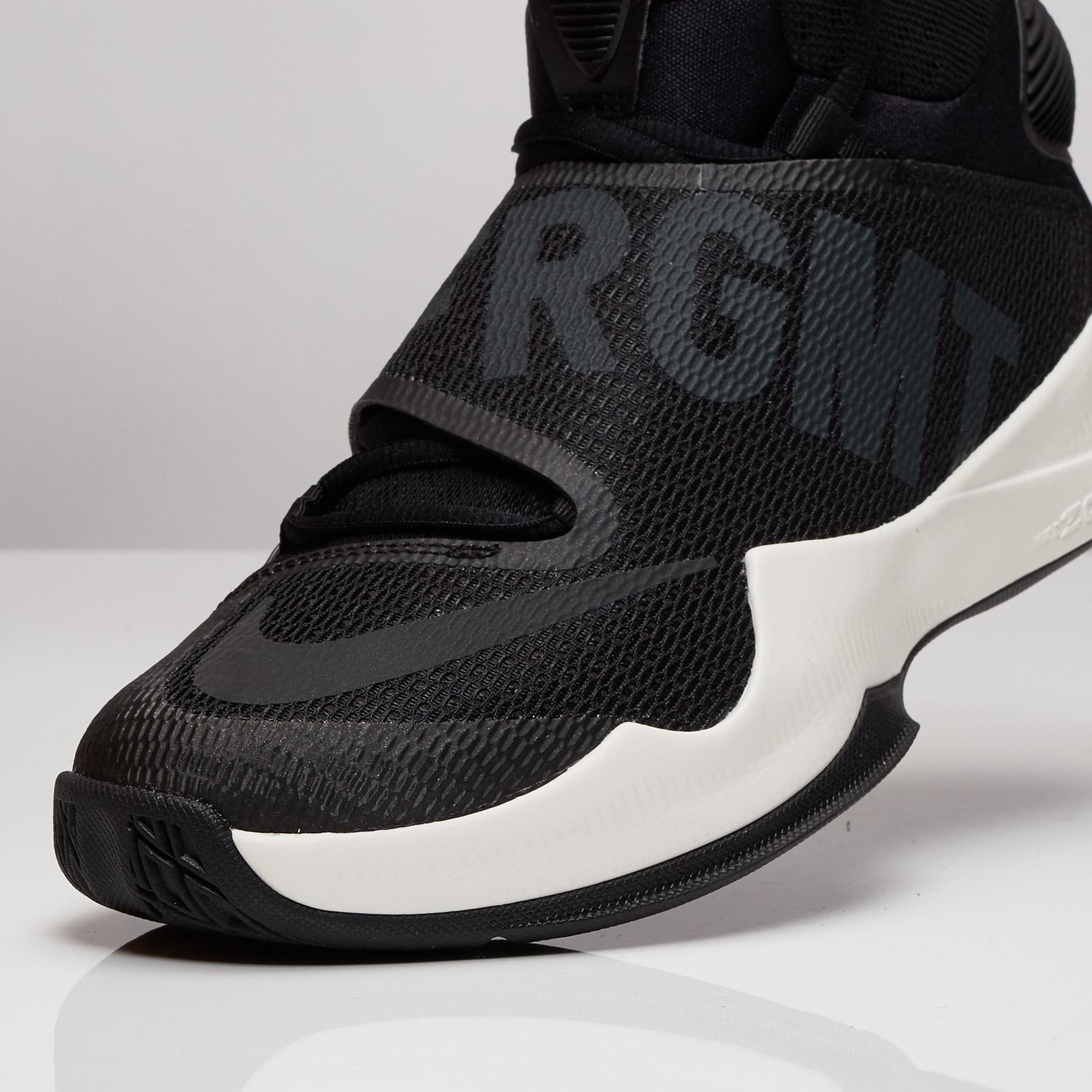 3bc3af411151 Nike Zoom Hyperrev 2016 Fragment - 848556-001 - Sneakersnstuff ...