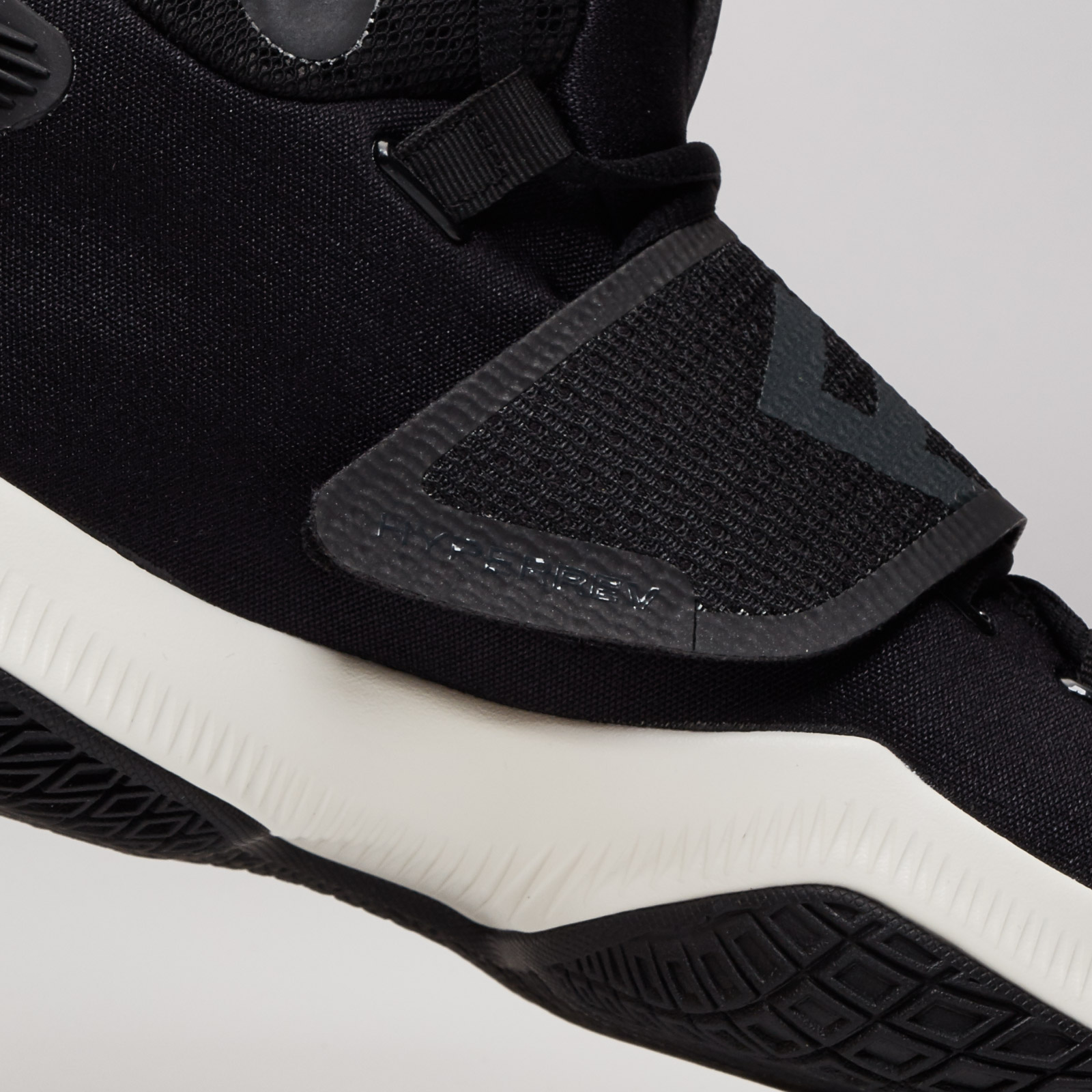 908f28492ba1 Nike Zoom Hyperrev 2016 Fragment - 848556-001 - Sneakersnstuff ...