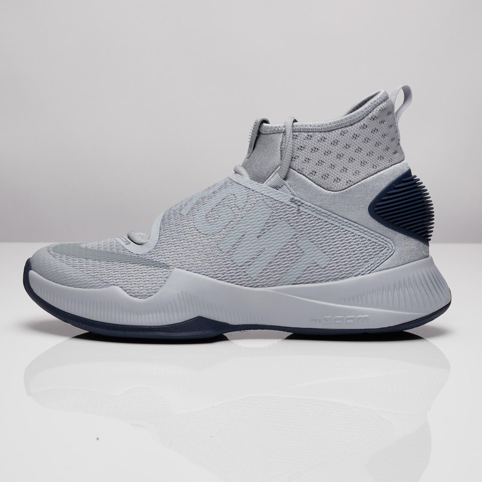 74f110cc78a3 Nike Zoom Hyperrev 2016 Fragment - 848556-004 - Sneakersnstuff ...