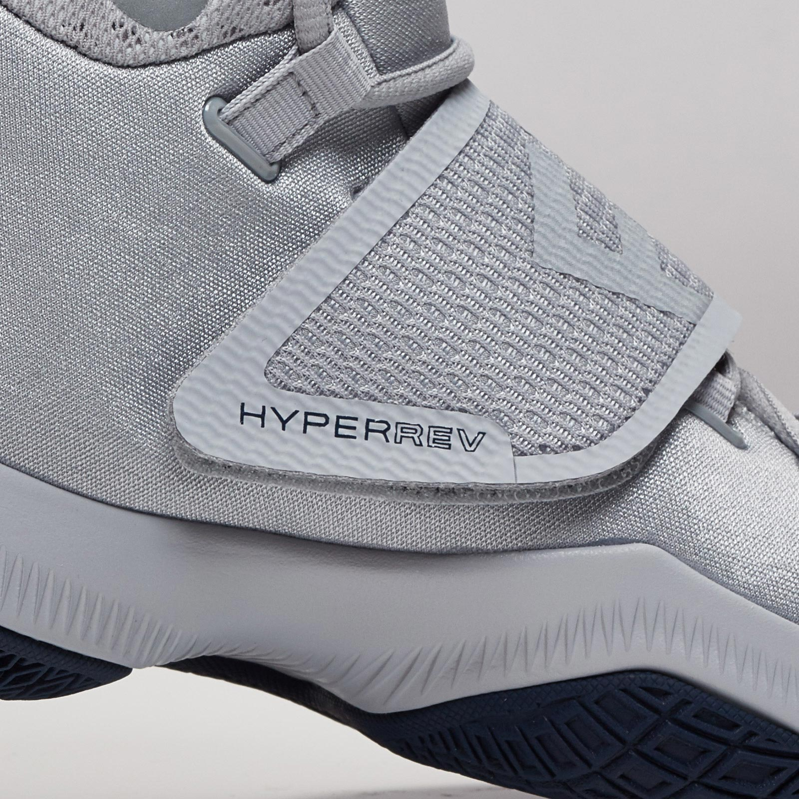 c507df03a6d8 Nike Zoom Hyperrev 2016 Fragment - 848556-004 - Sneakersnstuff ...