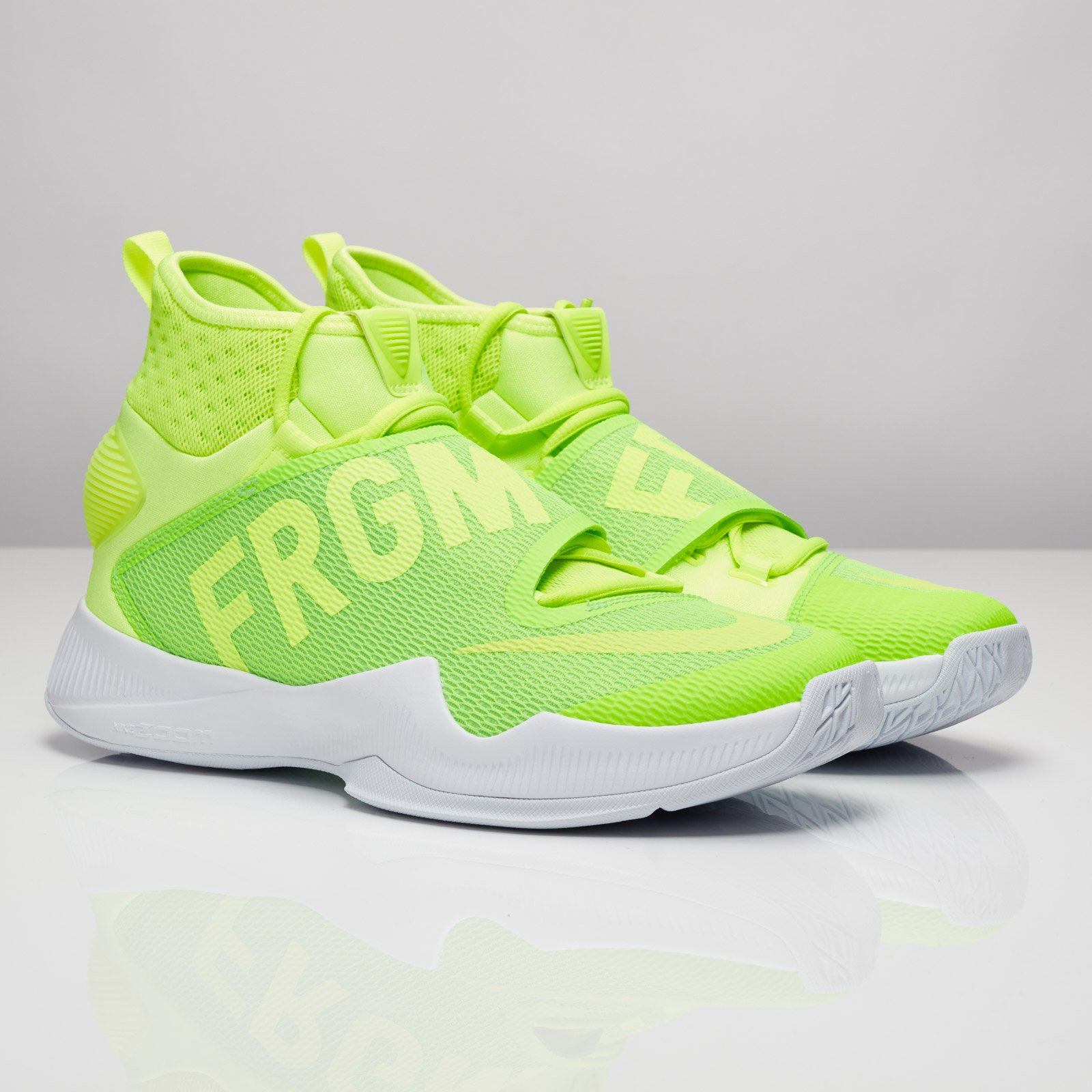 b57cc9bcebbd Nike Zoom Hyperrev 2016 Fragment - 848556-371 - Sneakersnstuff ...