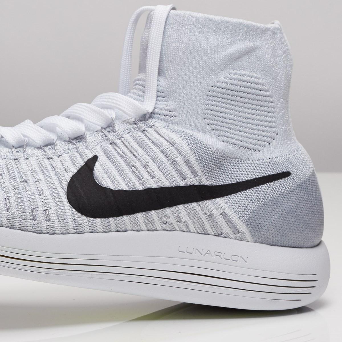 db998b9b7f1 Nike Lunarepic Flyknit - 818676-102 - Sneakersnstuff