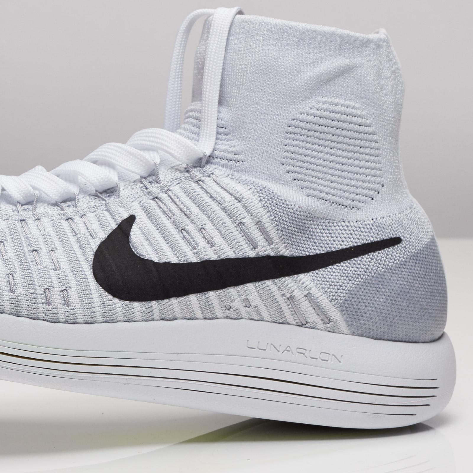 e4c3ed755aba Nike Lunarepic Flyknit - 818676-102 - Sneakersnstuff