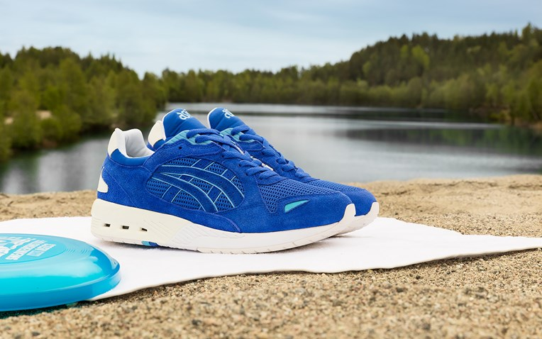 ASICS GT-Cool Xpress - 2
