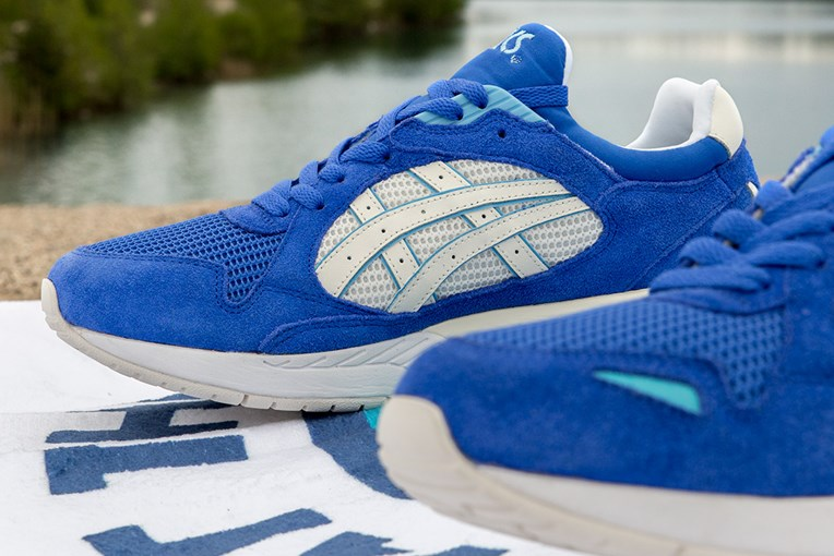ASICS GT-Cool Xpress - 3