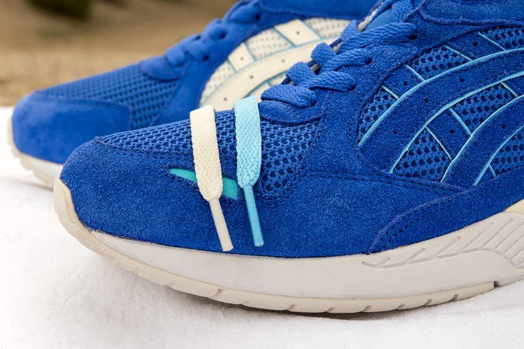 ASICS GT-Cool Xpress - 8