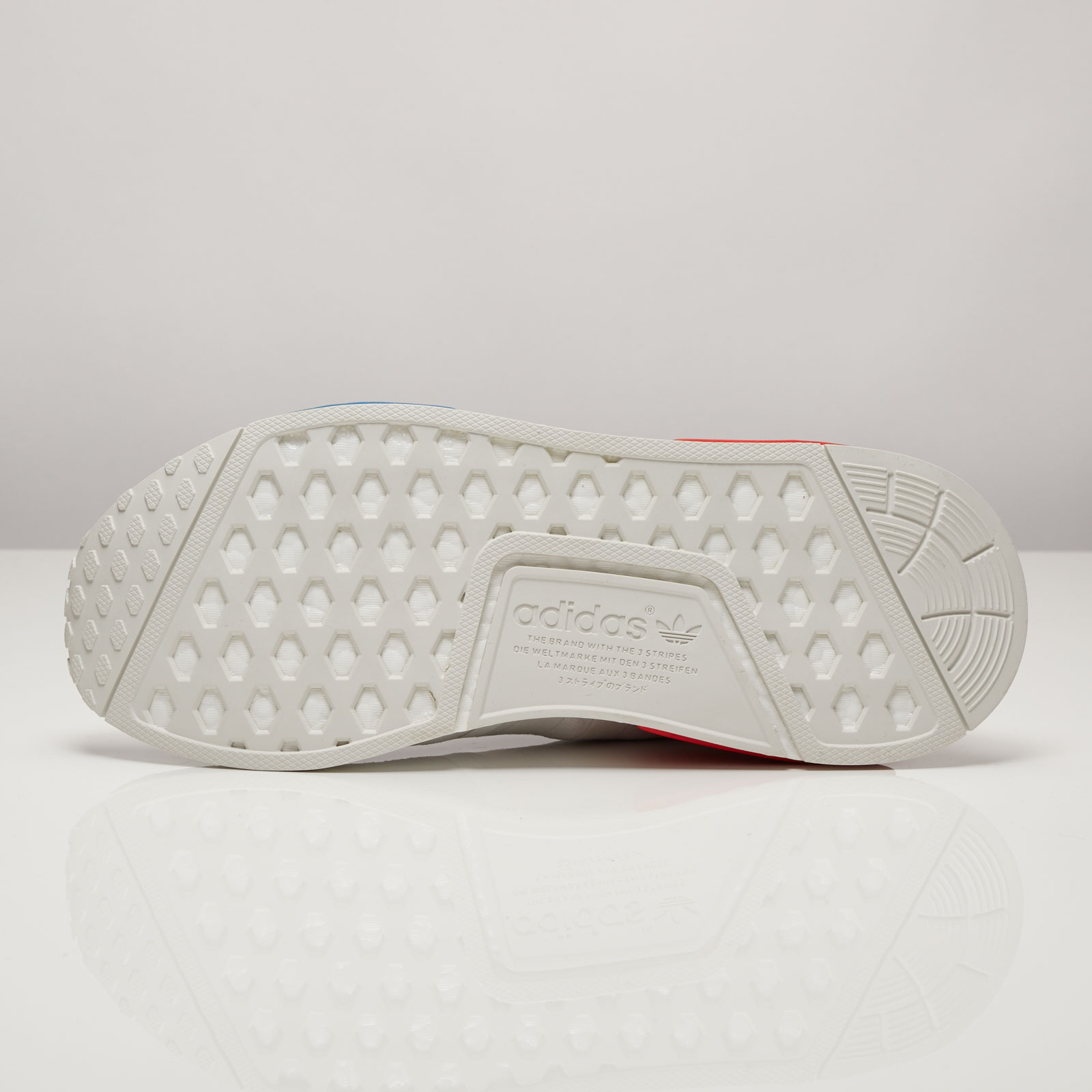 41b2d53fa467c adidas NMD R1 PK - S79482 - Sneakersnstuff