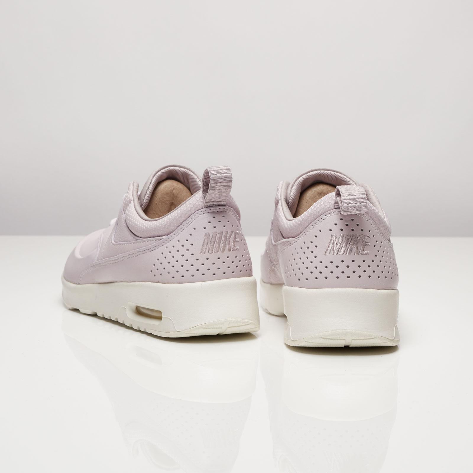 0211284c68f4 Nike Wmns Air Max Thea Pinnacle - 839611-500 - Sneakersnstuff ...