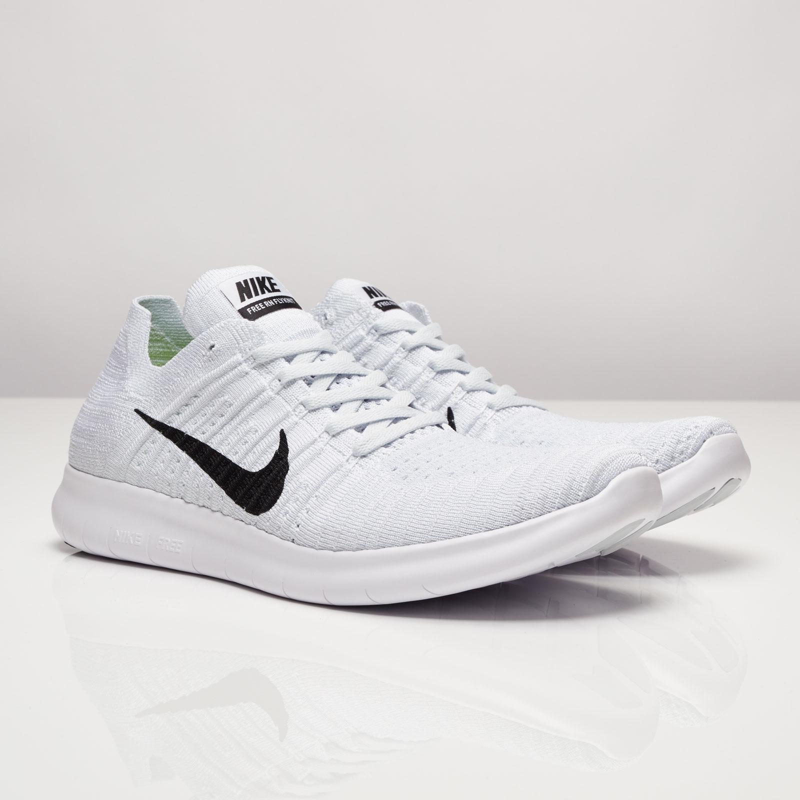 quality design 62877 b763b Nike Free RN Flyknit