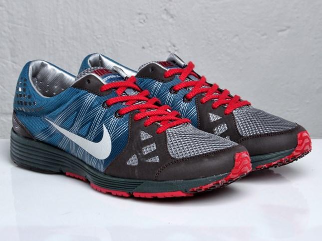 Nike LunarSpider LT+