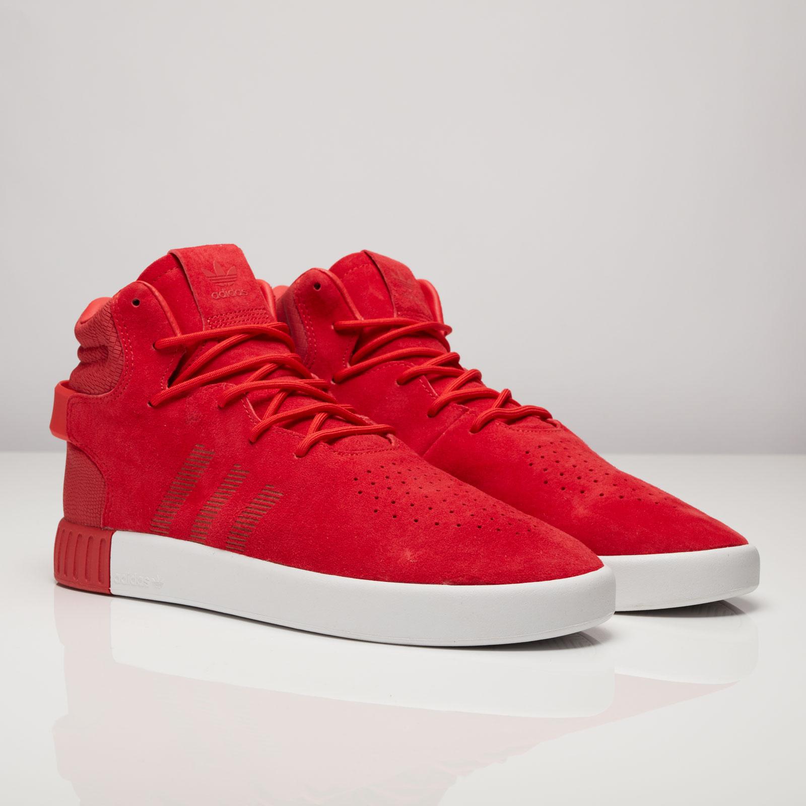 1427f54a770204 adidas Tubular Invader - S81963 - Sneakersnstuff