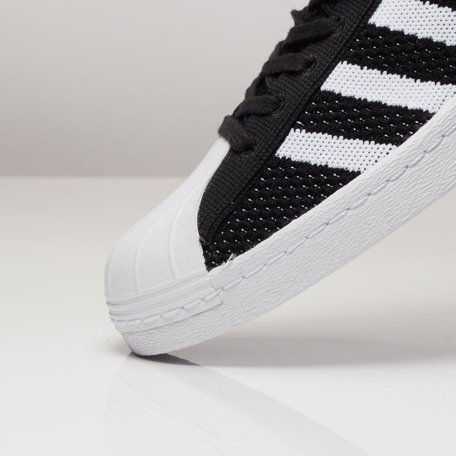 adidas Wmns Superstar 80s PK - Aq2881