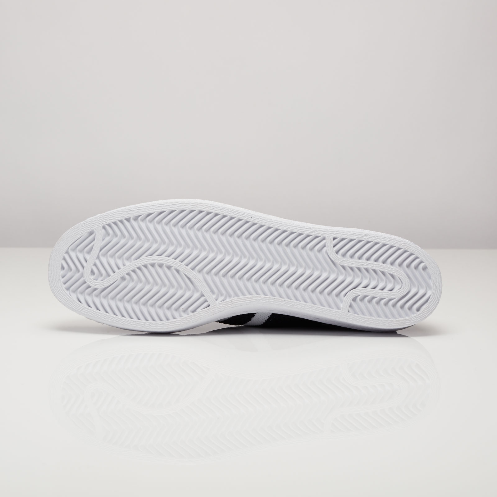 adidas Wmns Aq2881 Superstar 80s PK Aq2881 Wmns Sneakersnstuff | sneakers b8e470