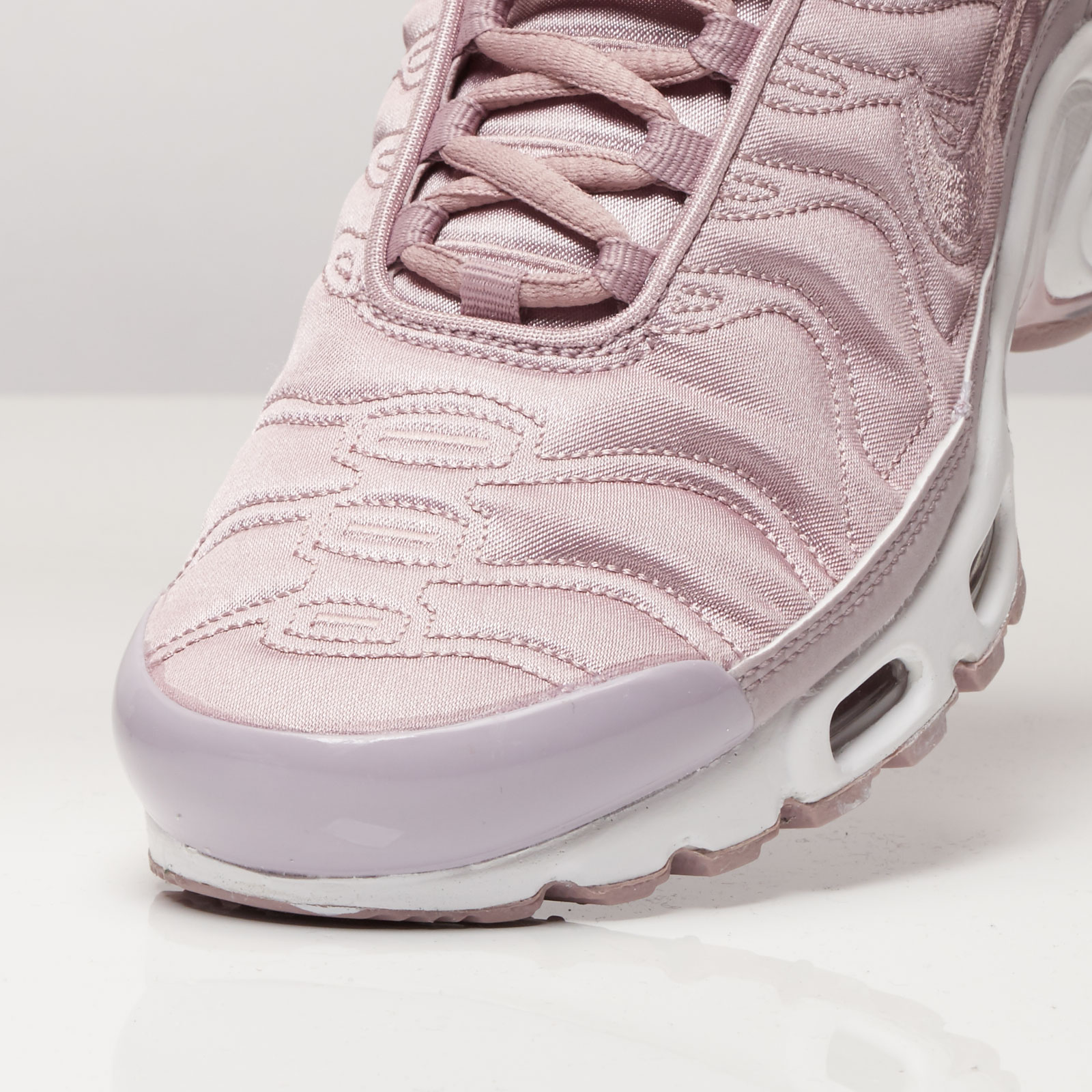 outlet store 9f8a5 2312e Nike Wmns Air Max Plus SE - 6. Close