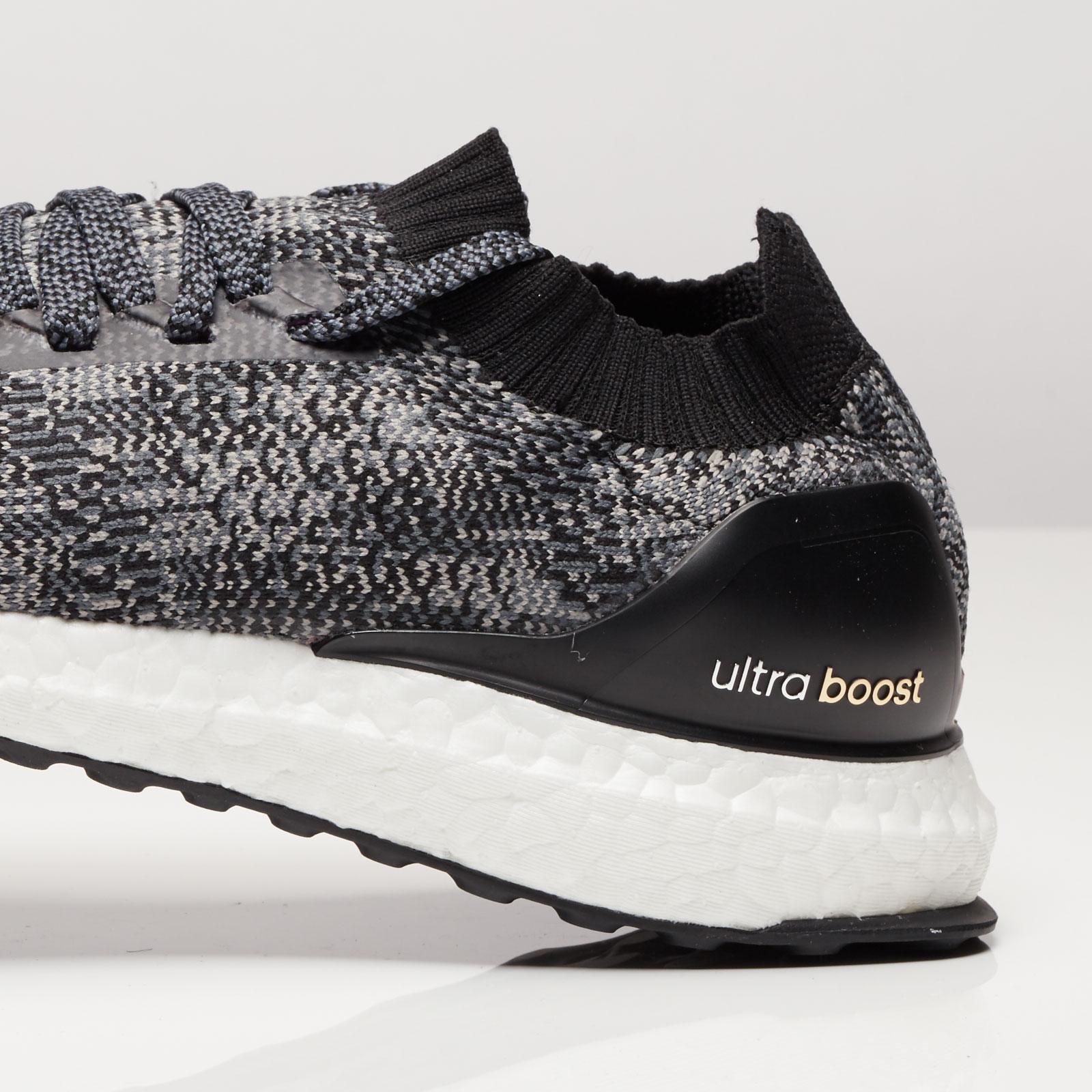 05cd6c572a0b adidas Ultra Boost Uncaged W - Bb3904 - Sneakersnstuff