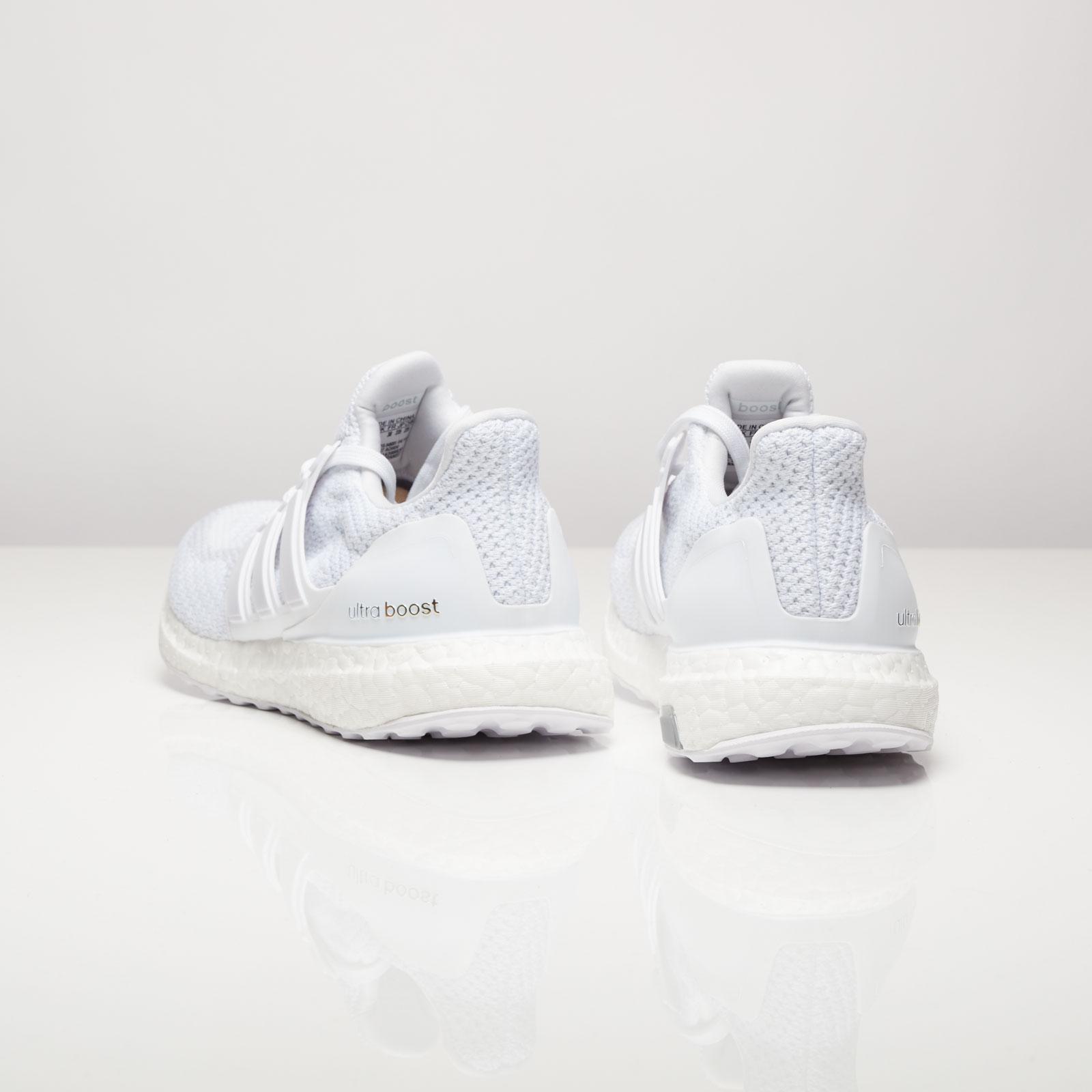 51801a9893633 adidas Ultra Boost W - Aq5934 - Sneakersnstuff