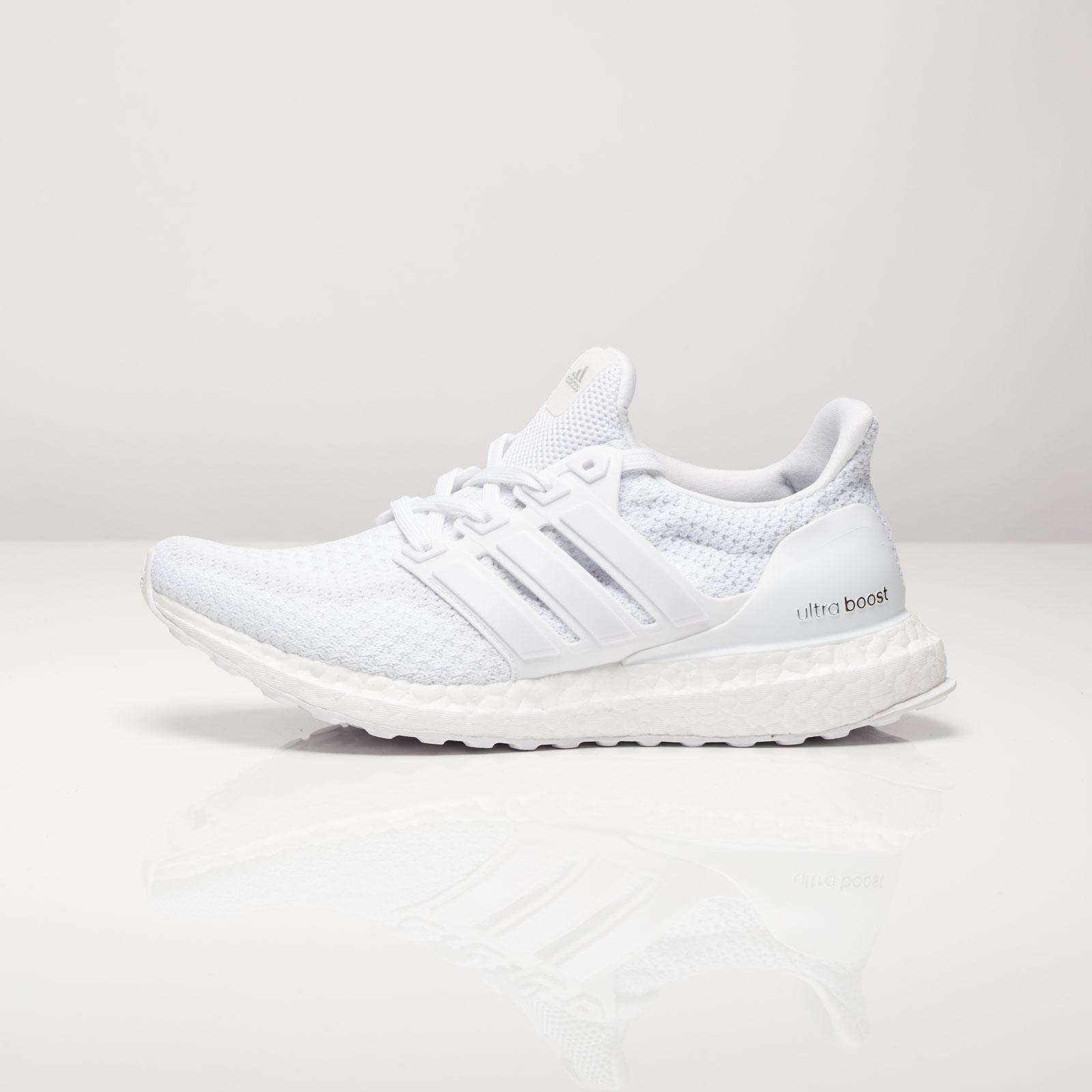 beb3569e7e573 adidas Ultra Boost W - Aq5934 - Sneakersnstuff