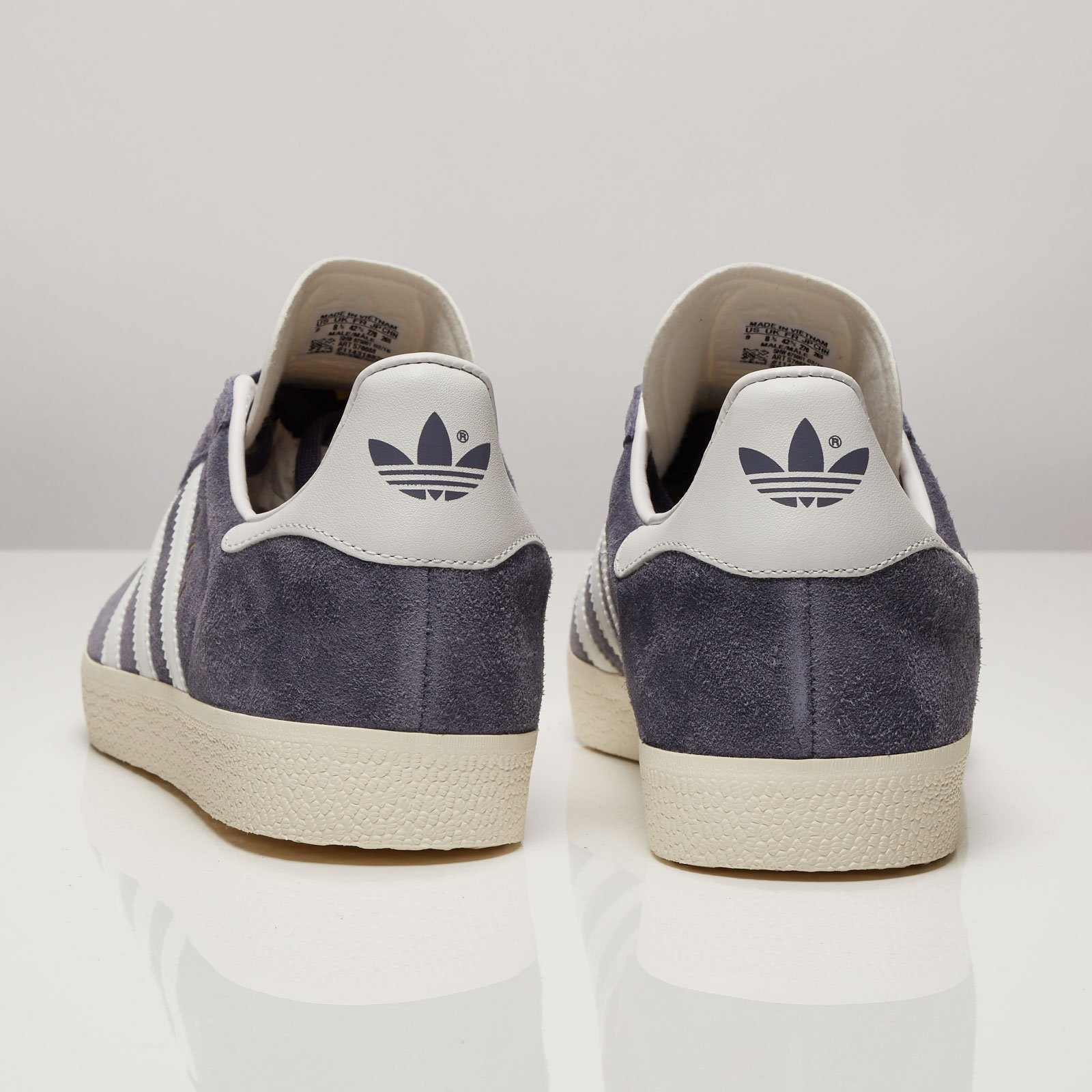 reputable site c4059 50d17 adidas Originals Gazelle adidas Originals Gazelle adidas Originals Gazelle  ...
