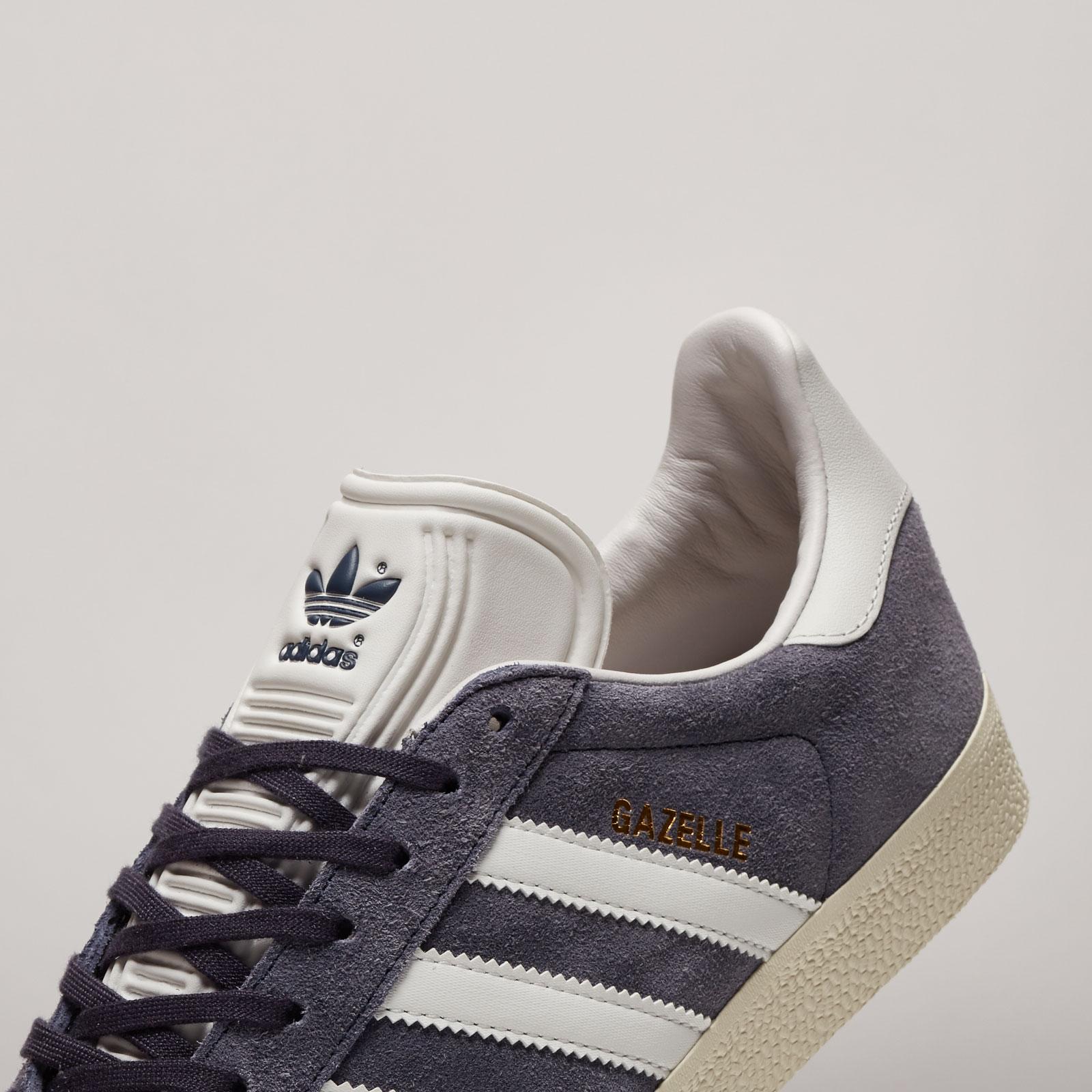 770f2ef50cc8b adidas Gazelle - S76688 - Sneakersnstuff
