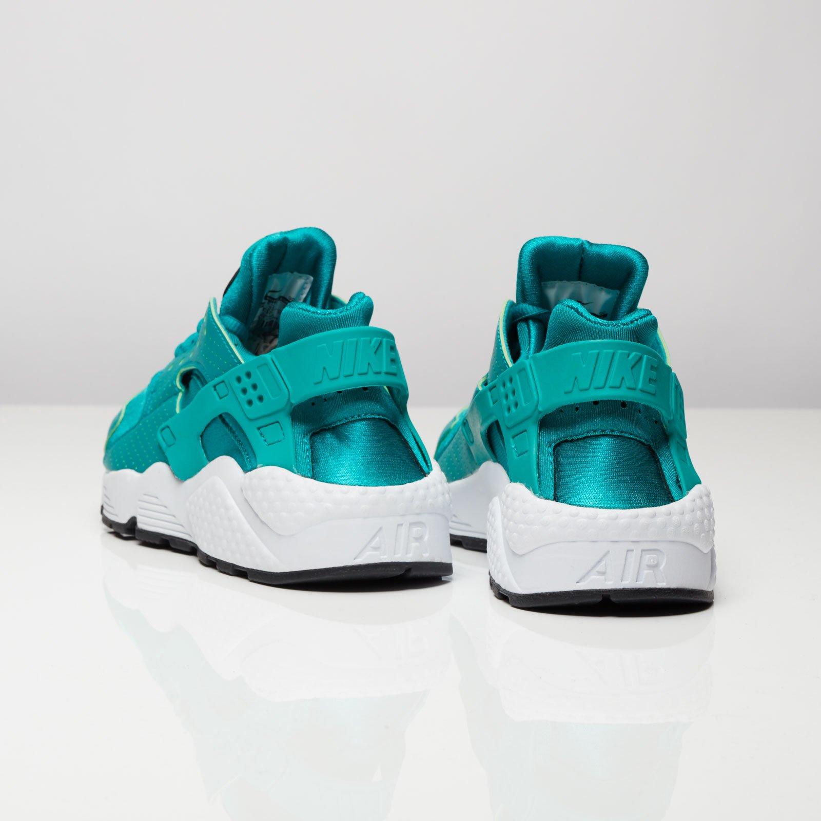 official photos ebf62 fdfc8 Nike Wmns Air Huarache Run - 634835-301 - Sneakersnstuff   sneakers    streetwear online since 1999