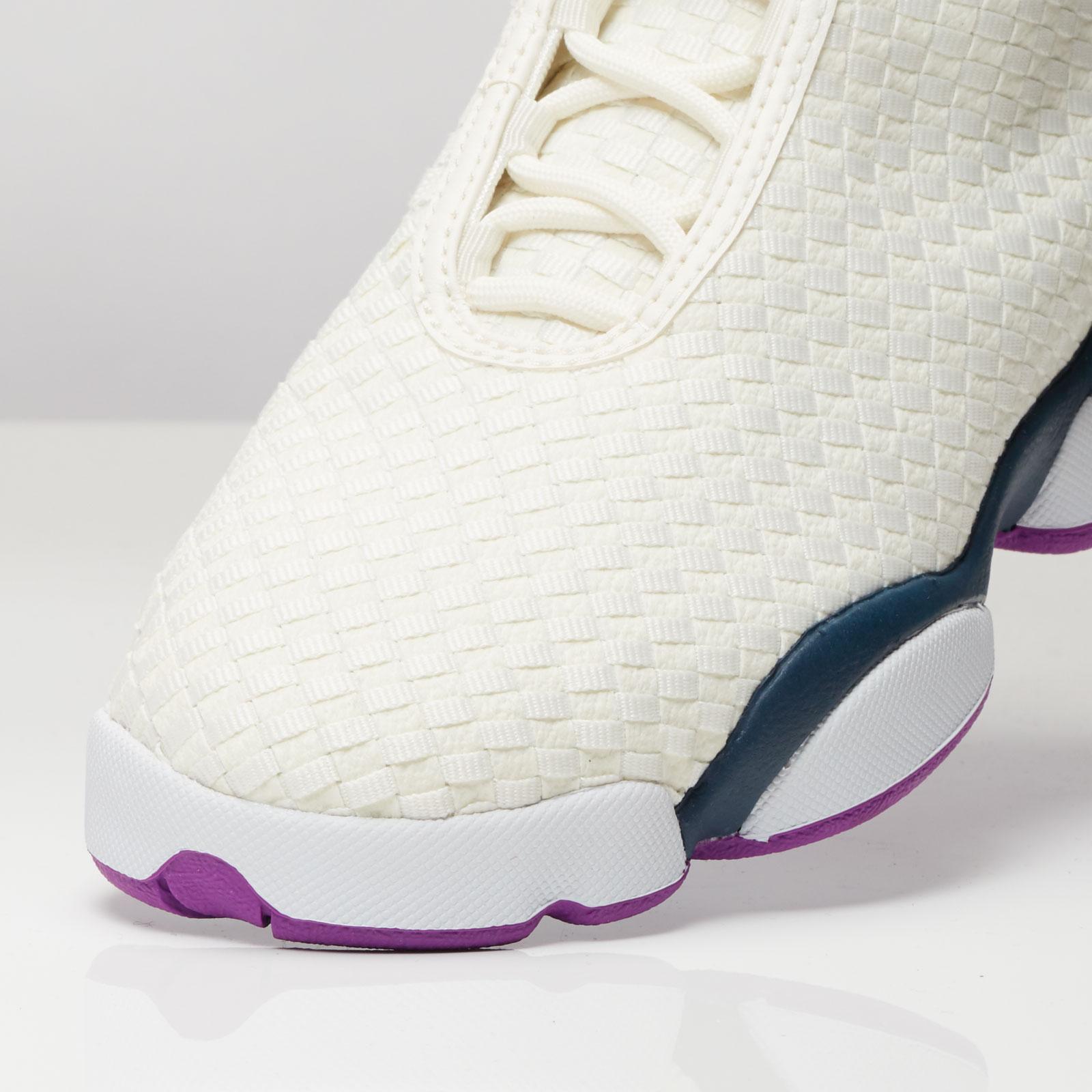 cd1dac27d6d777 Jordan Brand Jordan Horizon (GS) - 819848-127 - Sneakersnstuff ...