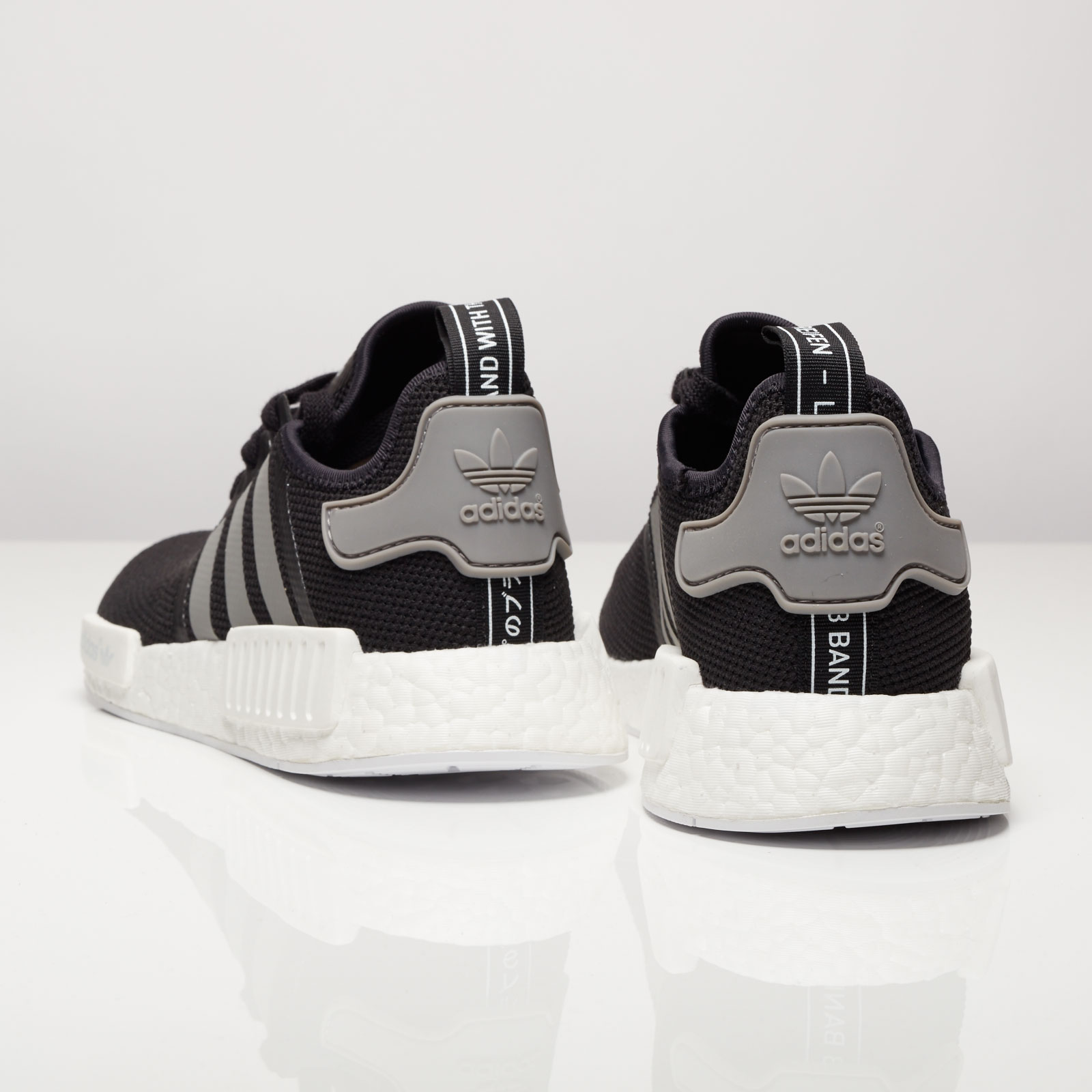 sneakers for cheap 14d86 77af5 adidas NMD_R1 - S31504 - Sneakersnstuff | sneakers ...
