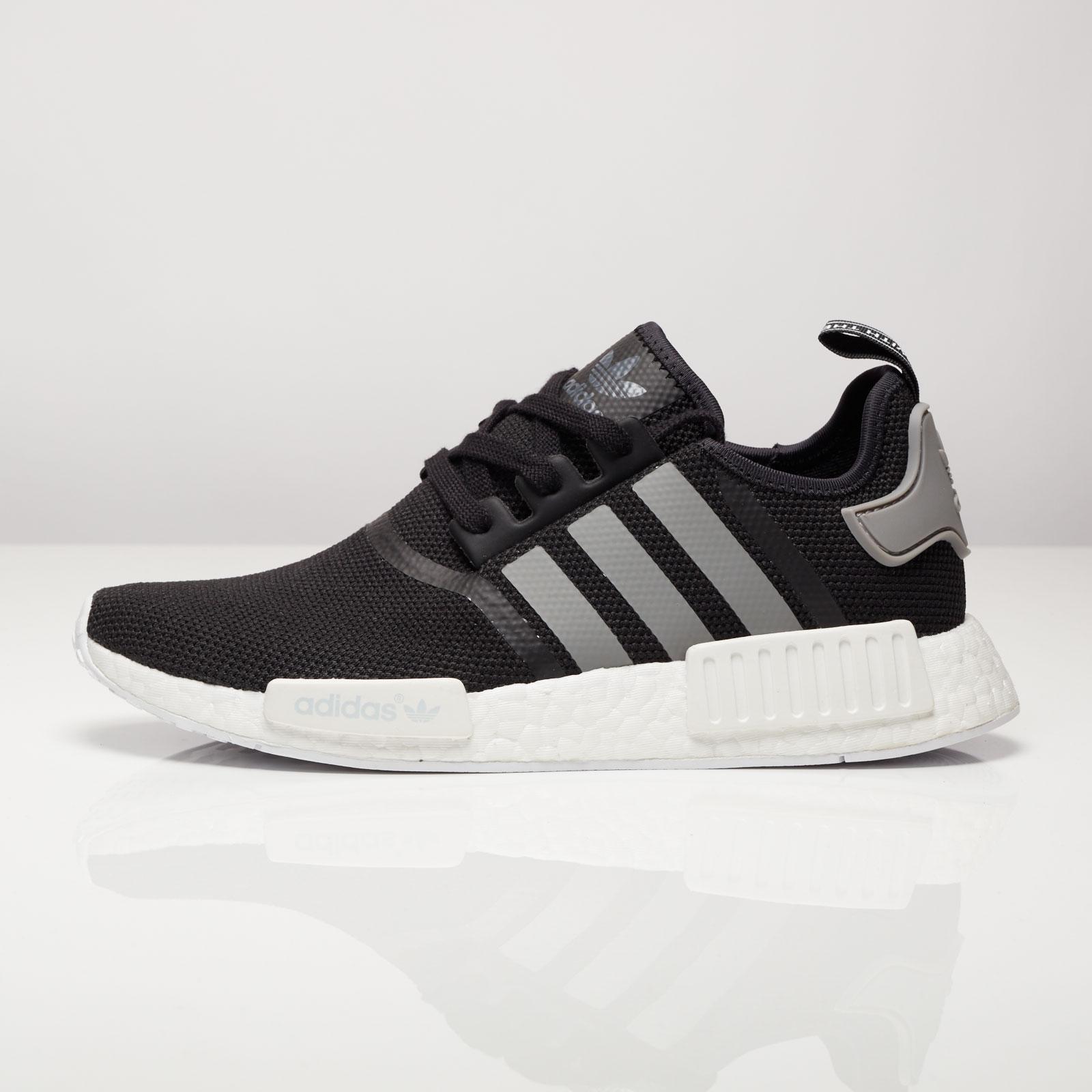 Adidas Nmd R1 S31504 Sneakersnstuff Sneakers Streetwear