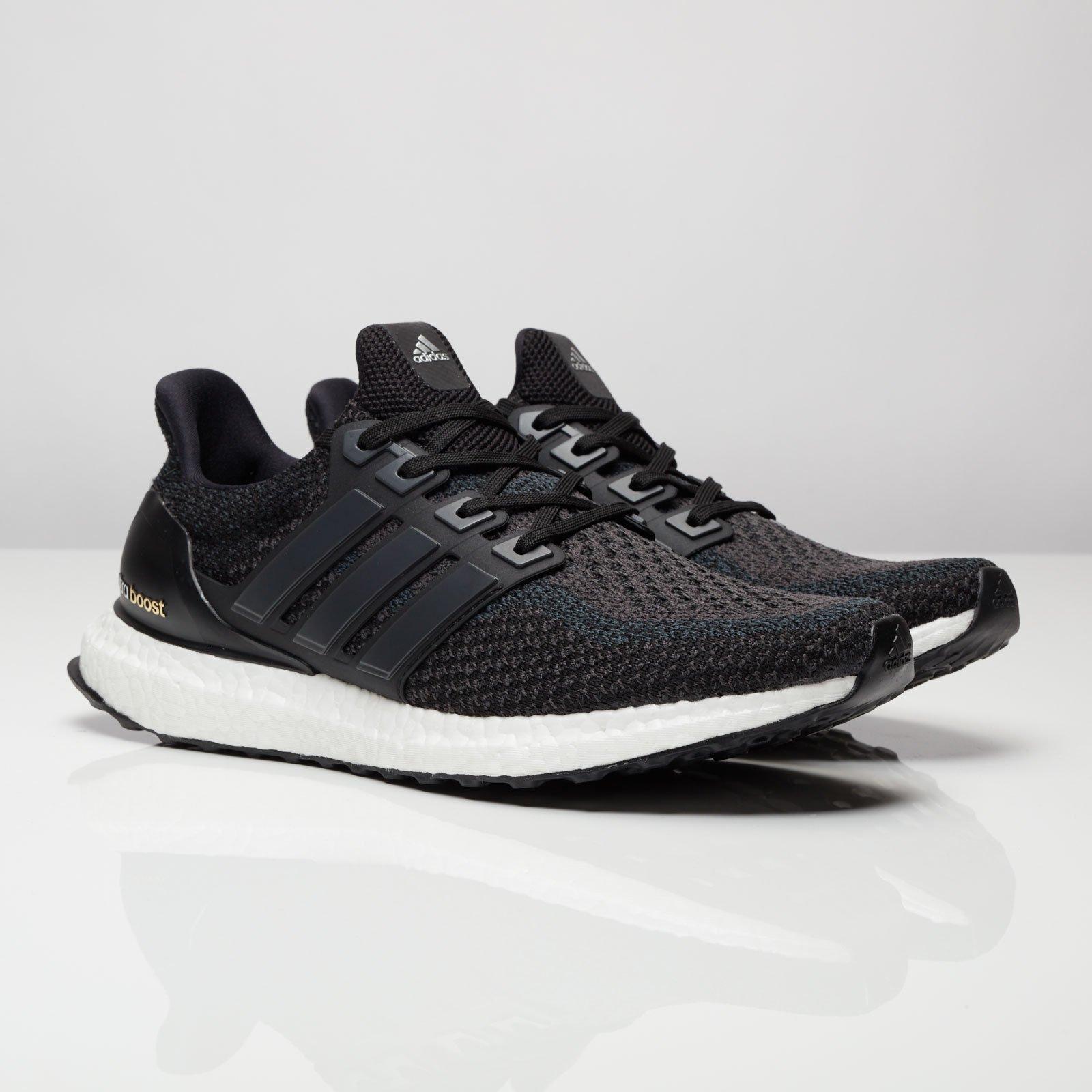 brand new 29629 05596 adidas ultra boost - Bb3909 - Sneakersnstuff | sneakers ...