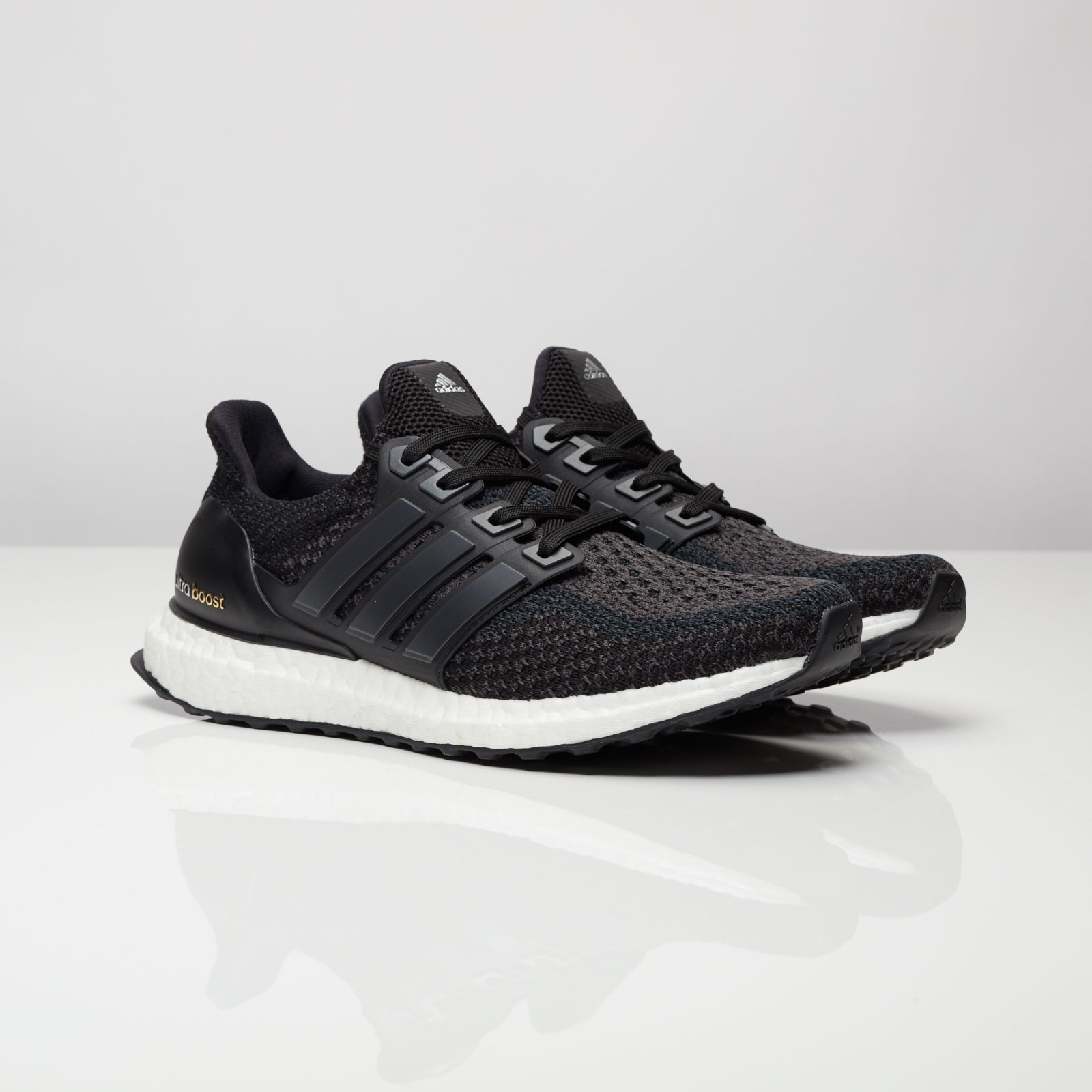 bf02547e0 adidas Ultra Boost W - Bb3910 - Sneakersnstuff