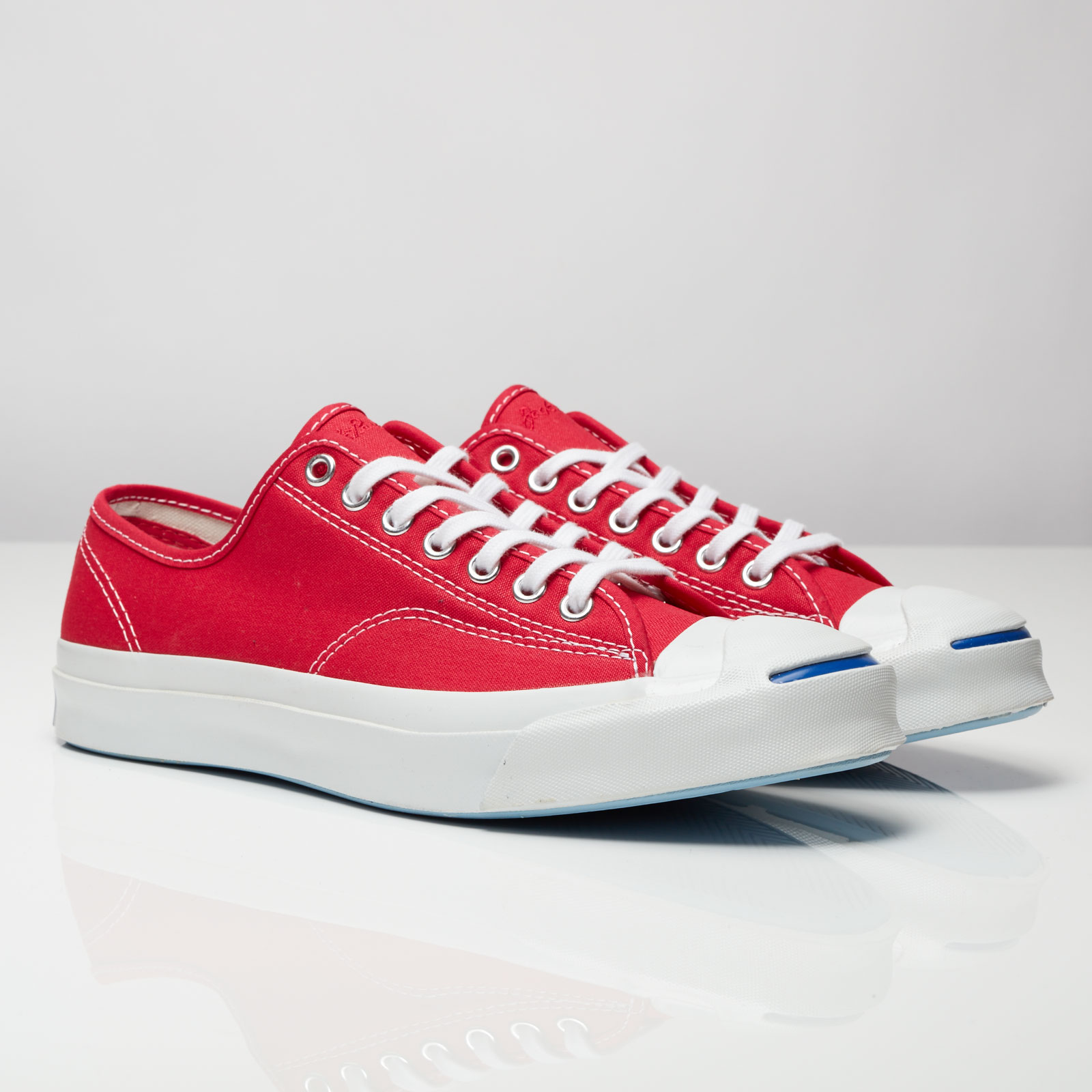 6358f4abfdbbf4 ... new style converse jack purcell signature duck canvas 2078f 7fbf3  release date converse red ...