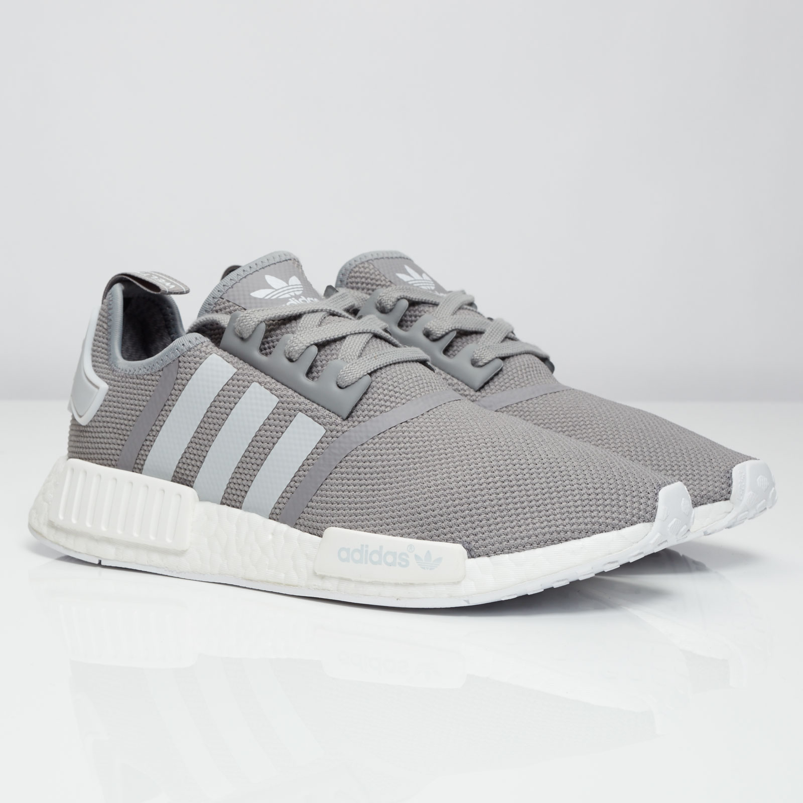 Adidas Originals NMD dam