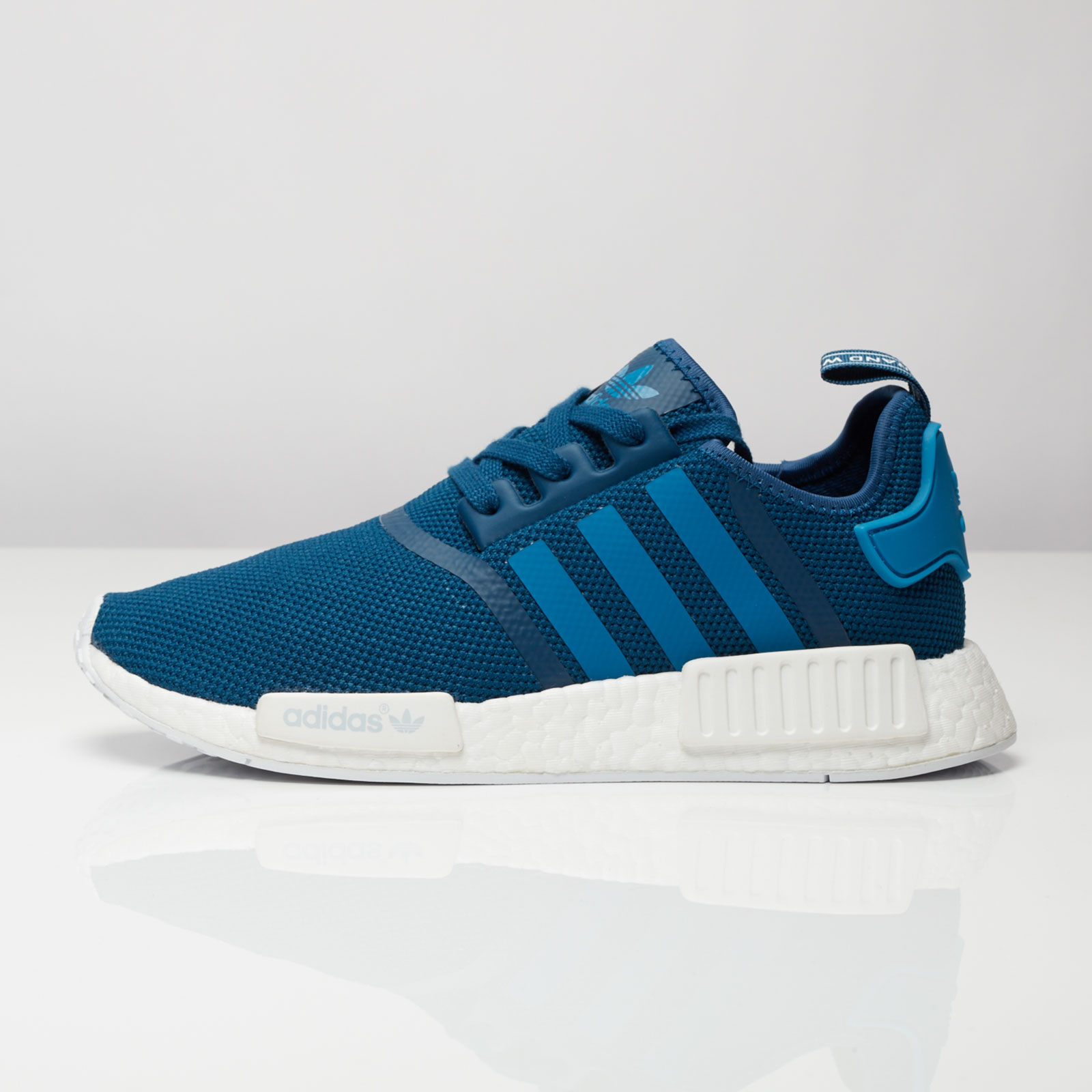 new product a0d4b 4dca4 adidas NMD R1 - S31502 - Sneakersnstuff   sneakers   streetwear online  since 1999