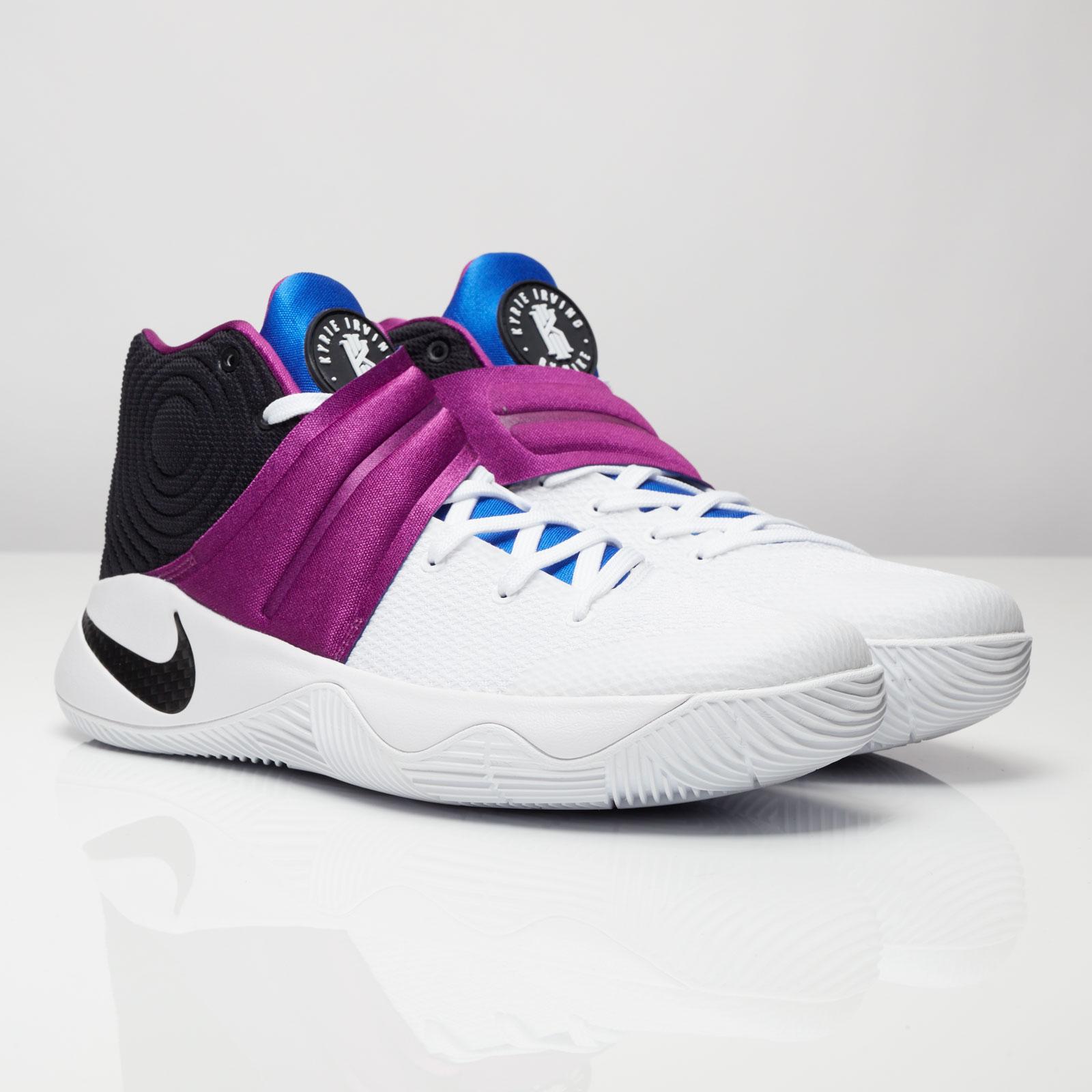0a6d67e84543 Nike Kyrie 2 - 819583-104 - Sneakersnstuff