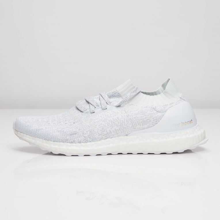 adidas Ultra Boost Uncaged - 3