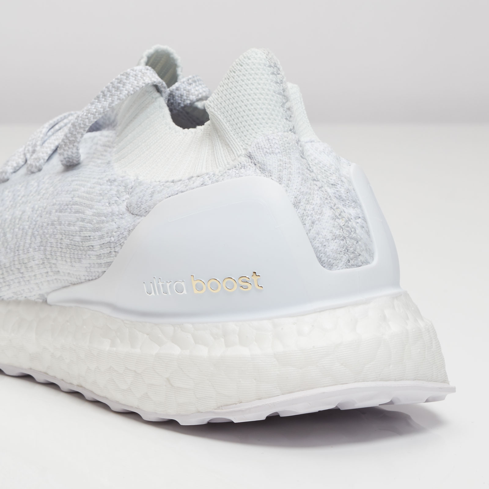 buy online d036e e0fa3 adidas Ultra Boost Uncaged - Bb0773 - Sneakersnstuff ...