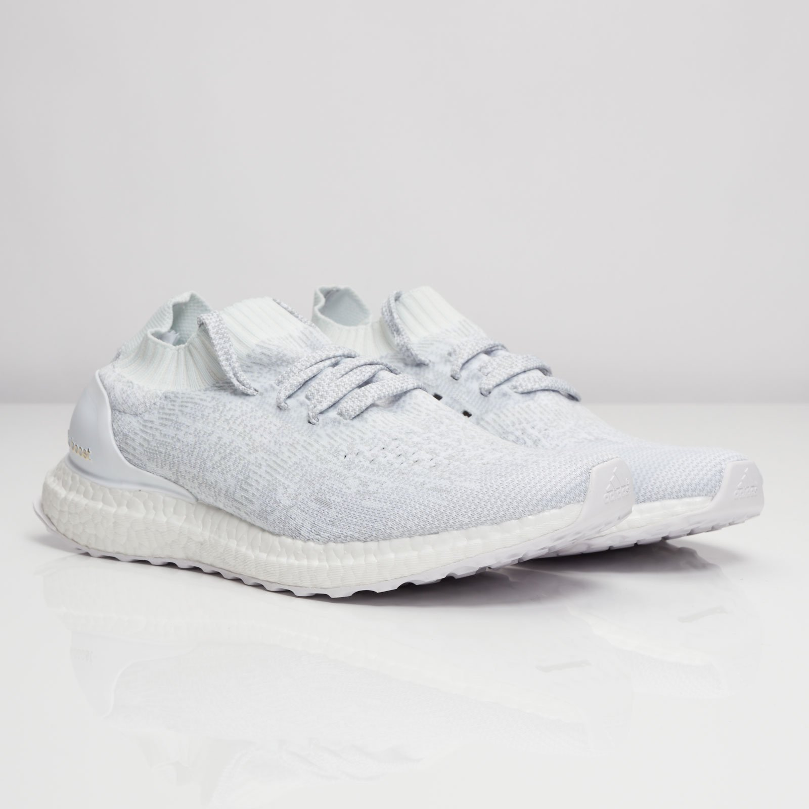 acd05a8fd3fb3 adidas Ultra Boost Uncaged - Bb0773 - Sneakersnstuff