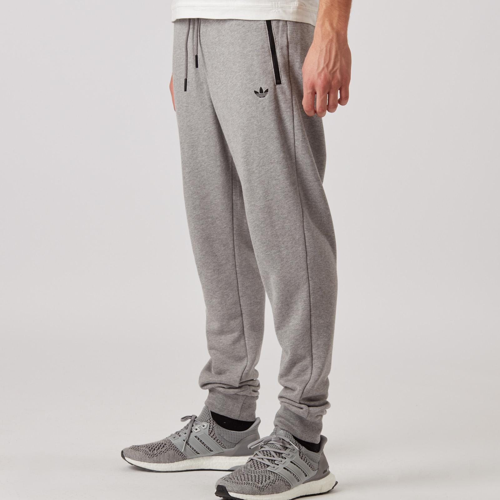 adidas Premium Essentials Track Pant Aj7448