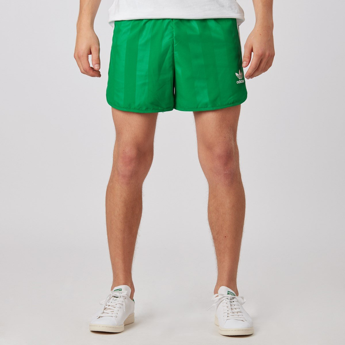 adidas Football Shorts Aj6936 Sneakersnstuff I Sneakers