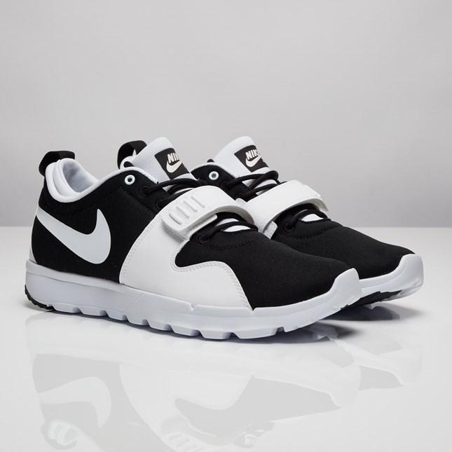 dd2f681442ea Nike Trainerendor SB - 616575-011 - Sneakersnstuff