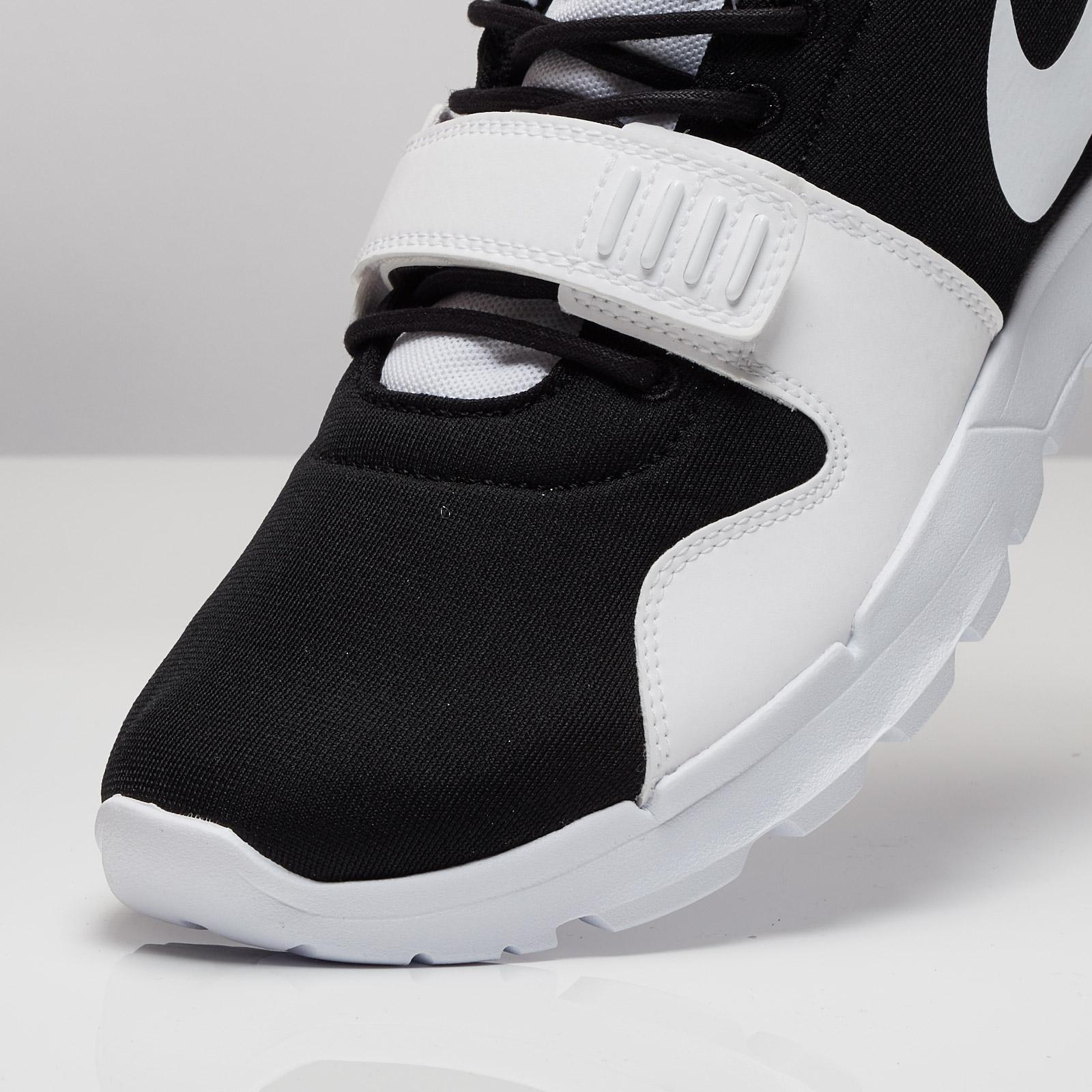 quality design 9f389 94f62 ... Nike Trainerendor SB