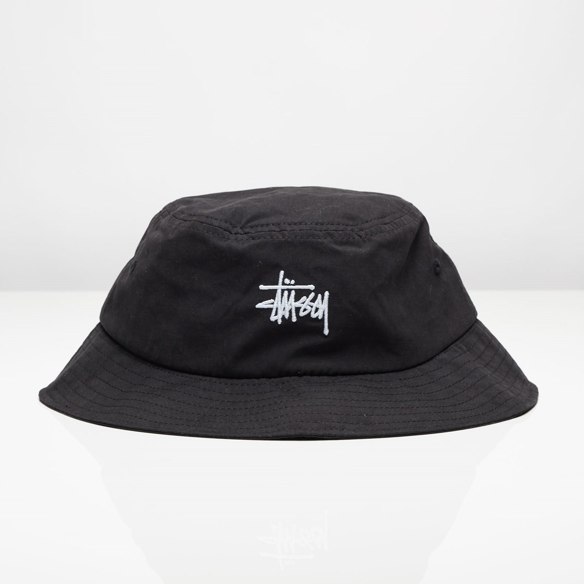 stussy bucket hat amazon - HD 1200×1200